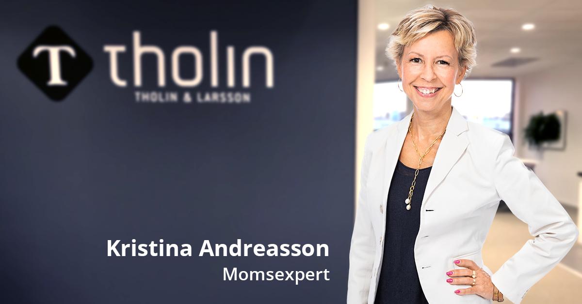 Frågan om avdragsrätt för moms i samband med försäljning av dotterbolag har varit en följetong i rättspraxis, det skriver momsexpert Kristina Andreasson.