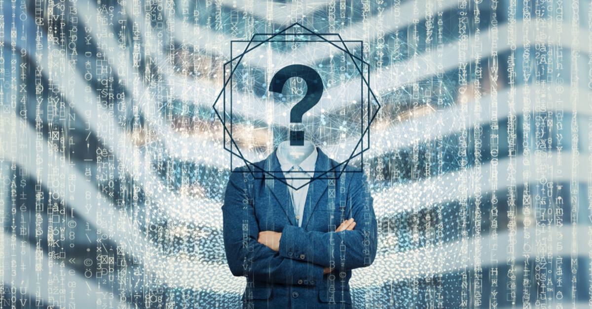 Behöver er verksamhet utse ett dataskyddsombud?