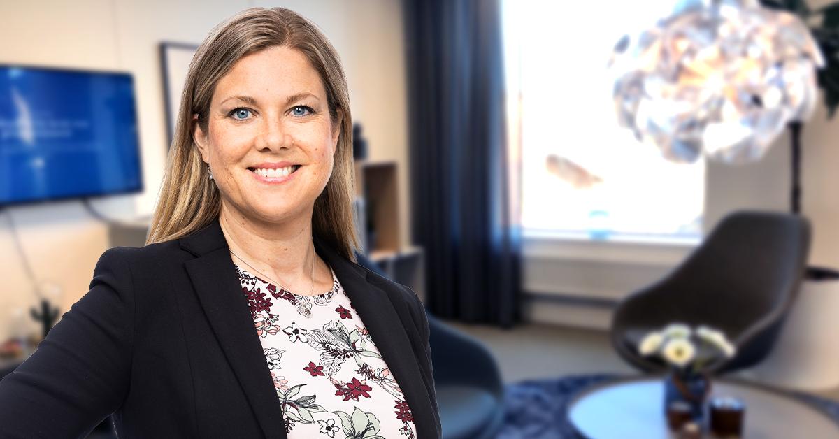 Vad innebär egentligen strejkrätten och när är det fredsplikt? Victoria Ödlund, HR-expert, sätter fokus på kollektivavtalets betydelse med anledning av Hamnarbetarförbundets varsel.