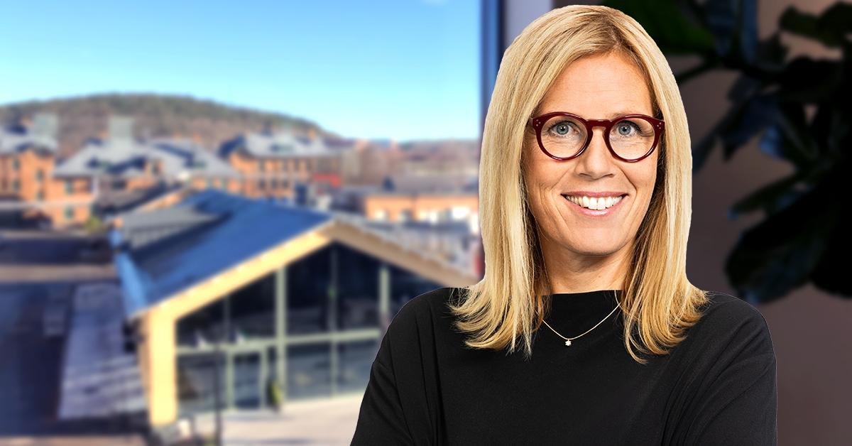 Skatteverket har bestämt sig för att specialgranska influencers i år, skriver Veronica Rosén, momsexpert hos Tholin & Larsson.