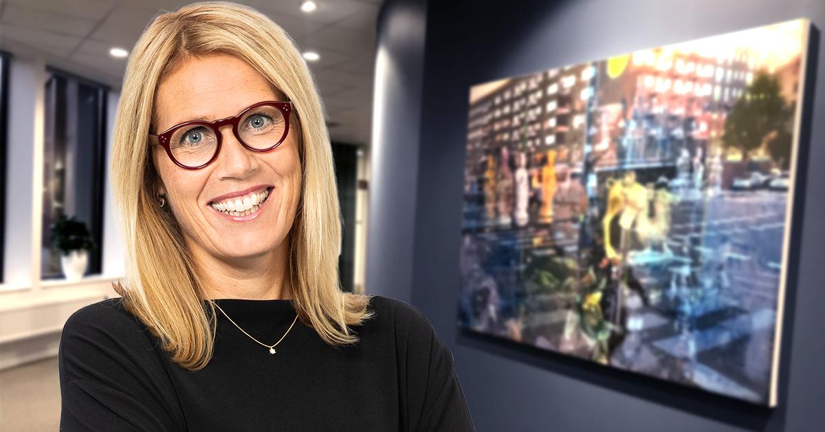 Hur fungerar skatt och moms i affärer med influencers? Veronica Rosén, momsexpert hos Tholin & Larsson, går igenom reglerna.