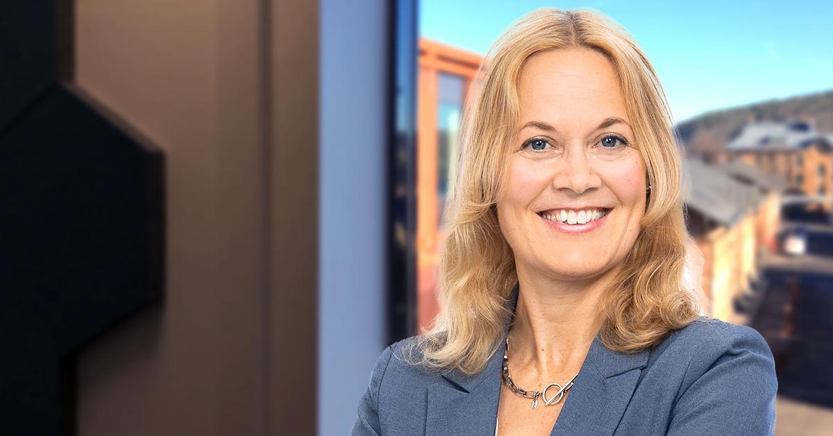 Vilka rättigheter har man som chef att neka anställda semester? HR-expert Anna Schönfelder förklarar.