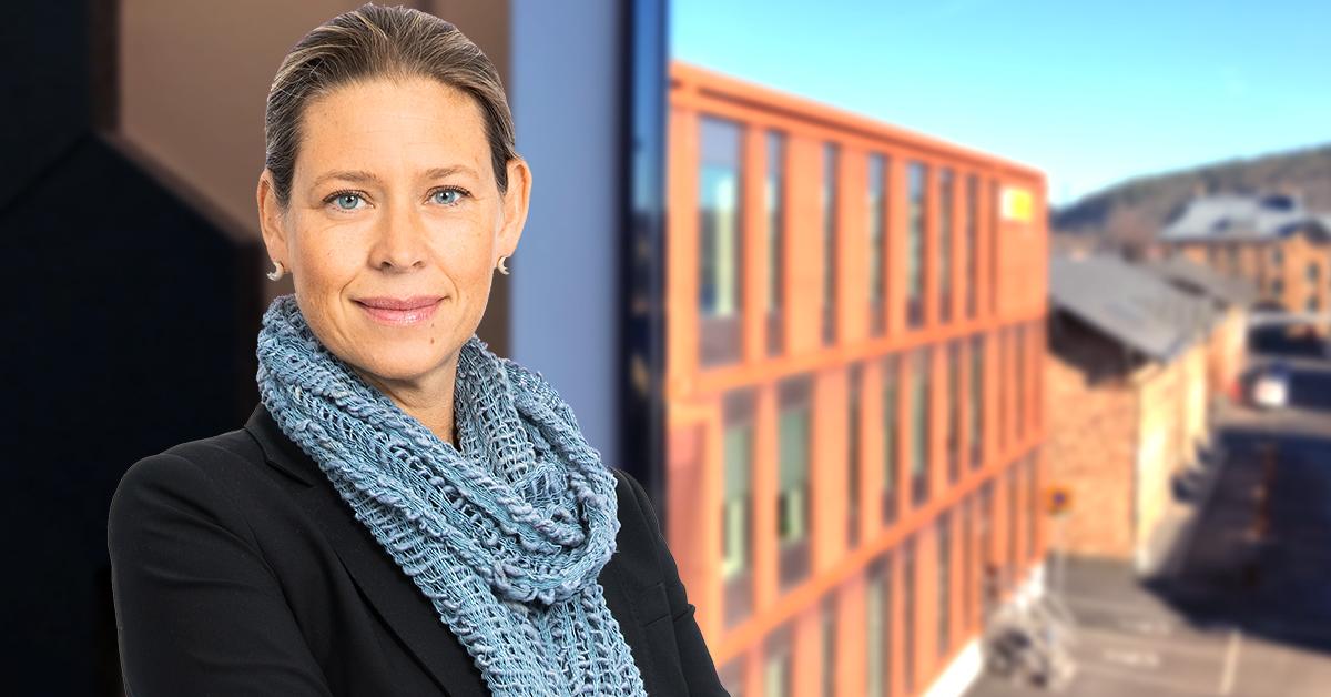 Hur ska arbetsgivardeklaration på individnivå lämnas för utländsk personal? Hanna Lagerkvist, skatteexpert hos Tholin & Larsson, förklarar vad som gäller.