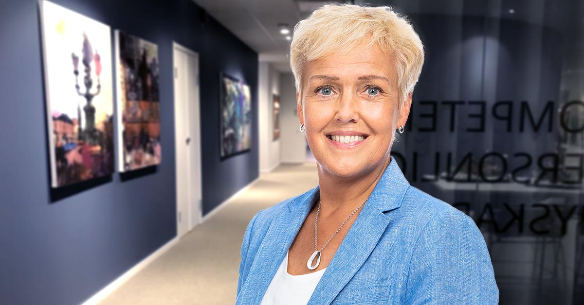 Ersättning till anställda i form av ledig tid är skattefri för arbetsgivare, skriver Ingrid Langkilde, skatteexpert hos Tholin & Larsson.