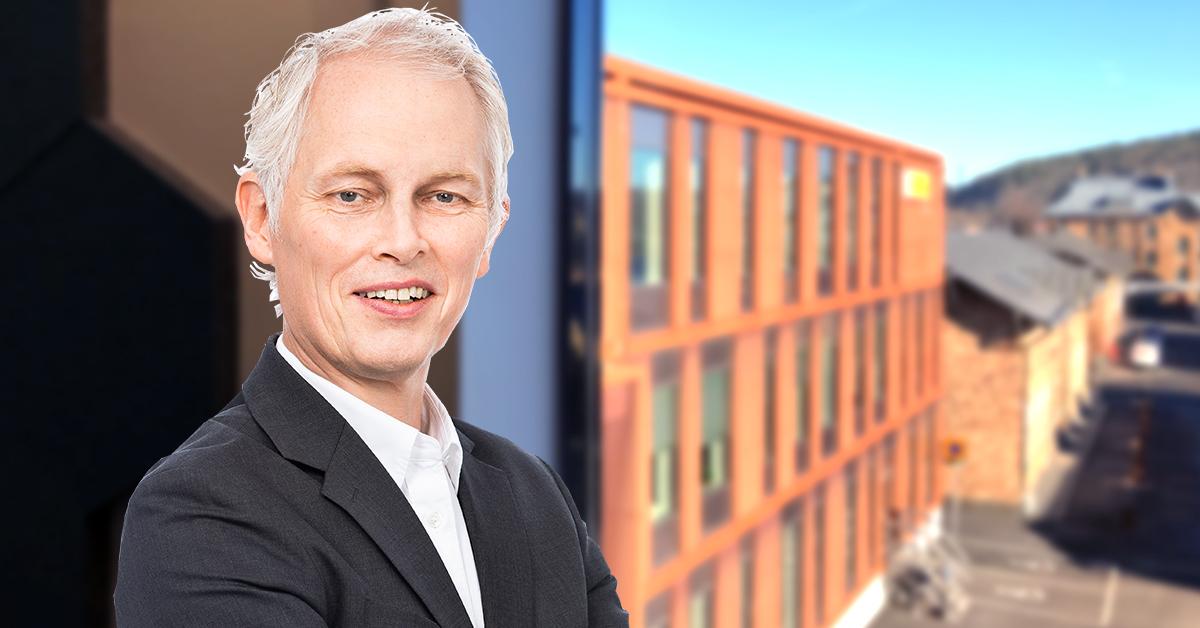 """""""En efterlängtad proposition"""", skriver Robert Selvaag, skatteexpert hos Tholin & Larsson, med anledning av regeringens förslag om nya regler vid generationsskiften i fåmansföretag."""