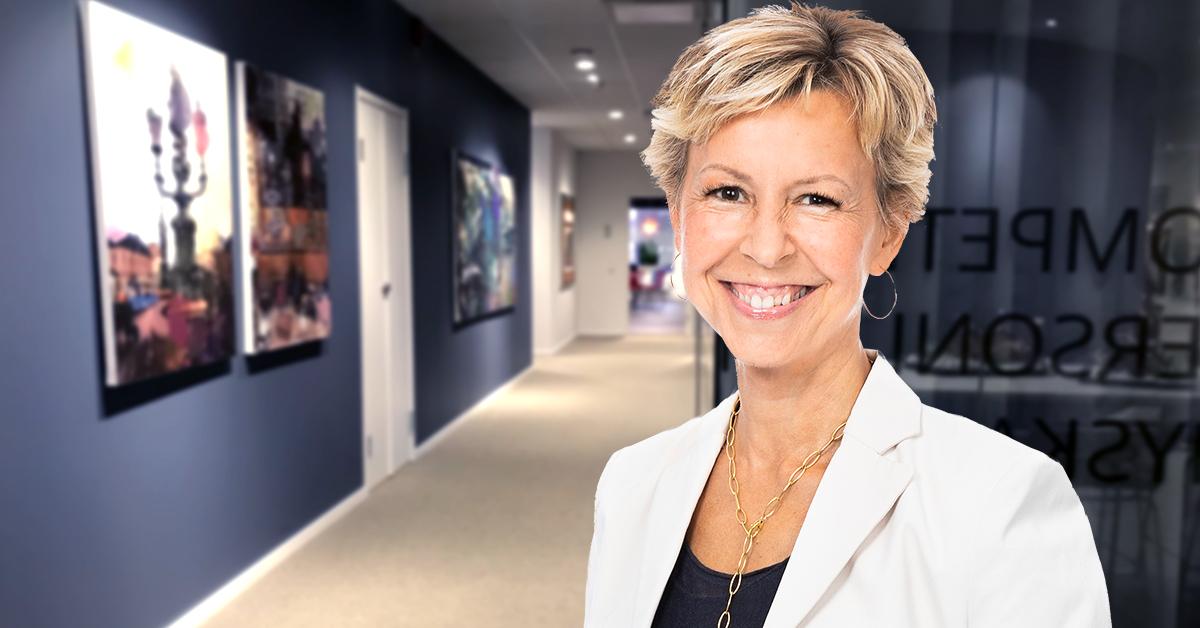 EU-domstolen har beslutat att kurser och konferensen som äger rum i ett visst EU-land ska beskattas till moms i landet de förläggs till, skriver Kristina Andreasson, momsexpert på Tholin & Larsson.