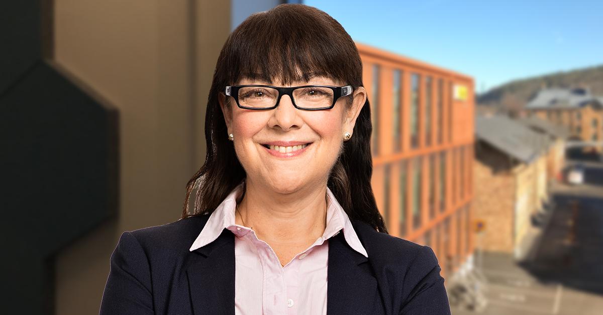 Vad är viktigt att att veta om skatt och sociala avgifter för utländsk personal? Pia Weimarsdotter, skatteexpert hos Tholin & Larsson, har svaren!