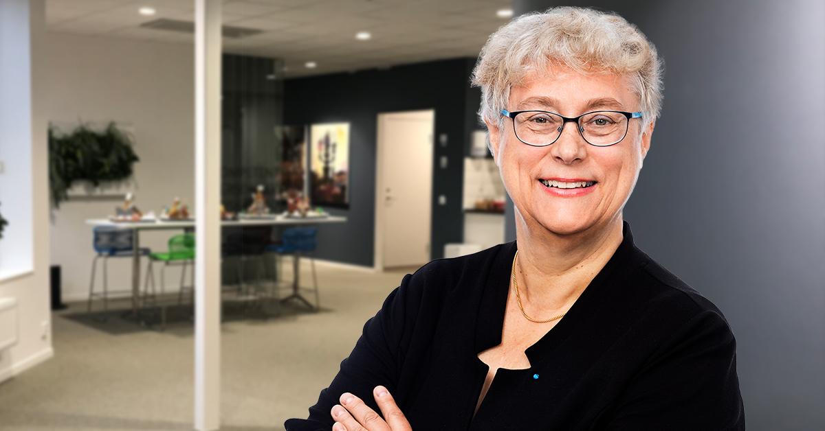 Hur ser arbetsgivares rätt att leda och fördela arbetet ut? Annika Westergren, HR-expert hos Tholin & Larsson, förklarar vad arbetsledningsrätten betyder.
