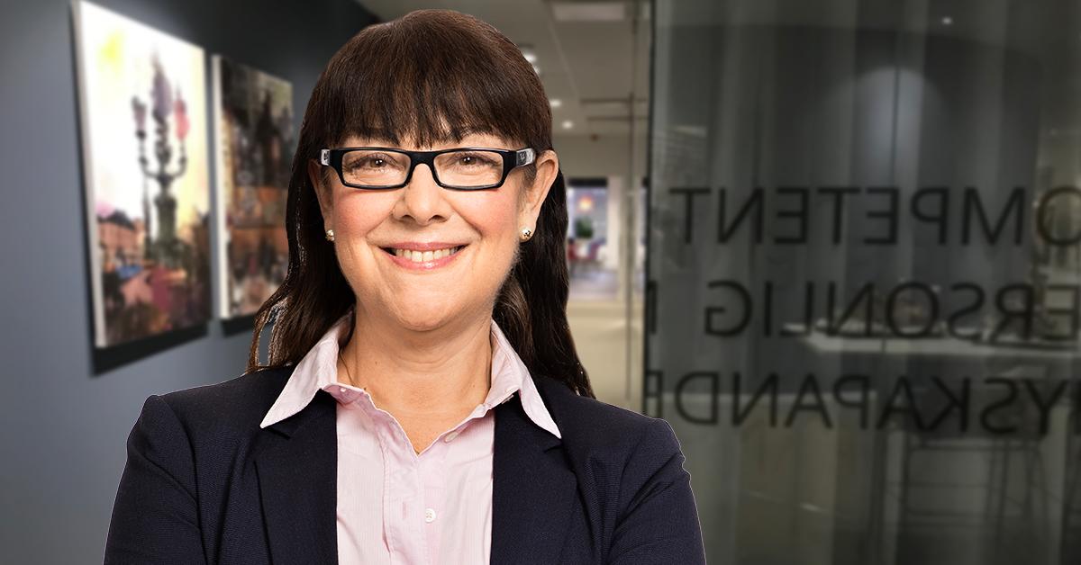 Vad gäller för personalens hälsoundersökningar? Pia Weimarsdotter, skatteexpert hos Tholin & Larsson, reder ut Skatteverkets förtydligande kring den skattemässiga hanteringen!