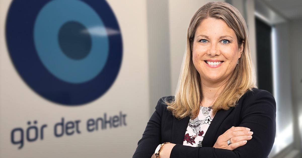 Missnöje är faktiskt inte den främsta orsaken till att medarbetare säger upp sig, skriver Victoria Ödlund, HR-expert hos Tholin & Larsson.