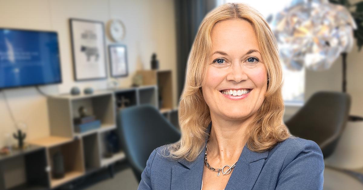 Har man rätt till förkortad arbetstid på skärtorsdagen? Anna Schönfelder, HR-expert hos Tholin & Larsson, tittar närmare på arbetstider och helgdagar.