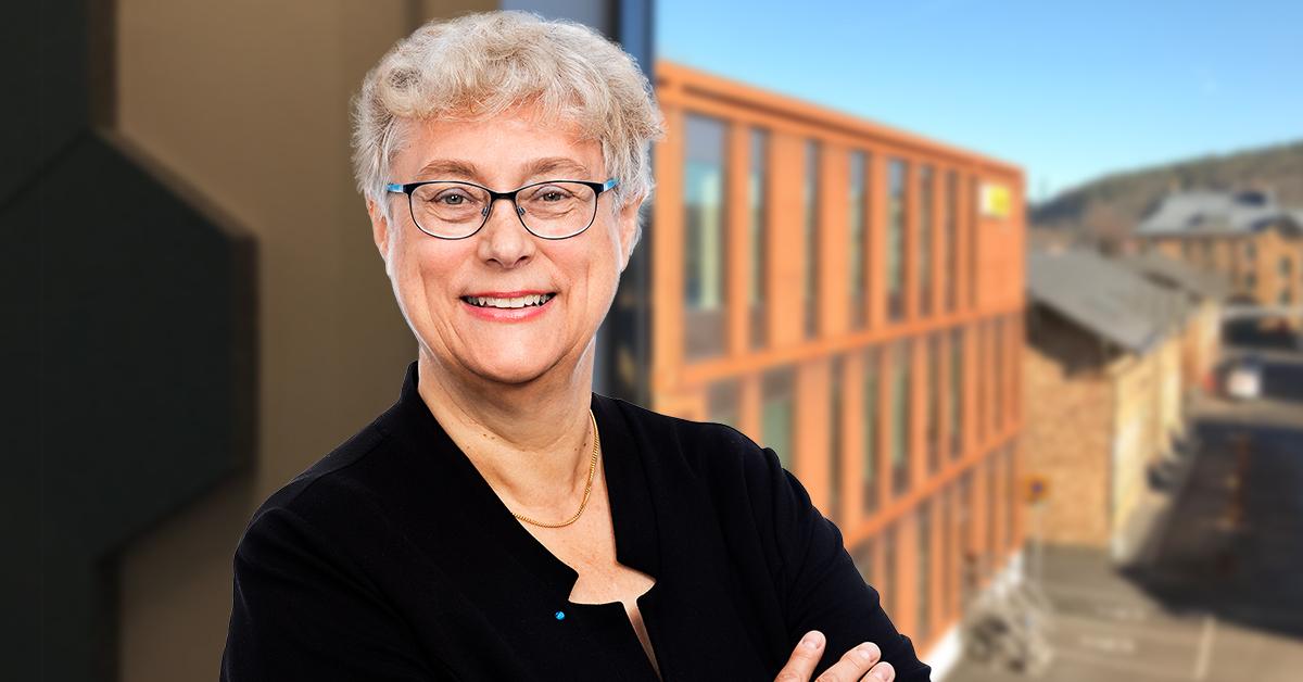 Den tillsatta utredningen ska redovisas senast i maj 2020, skriver Annika Westergren, HR- och arbetsrättsexpert på Tholin & Larsson.