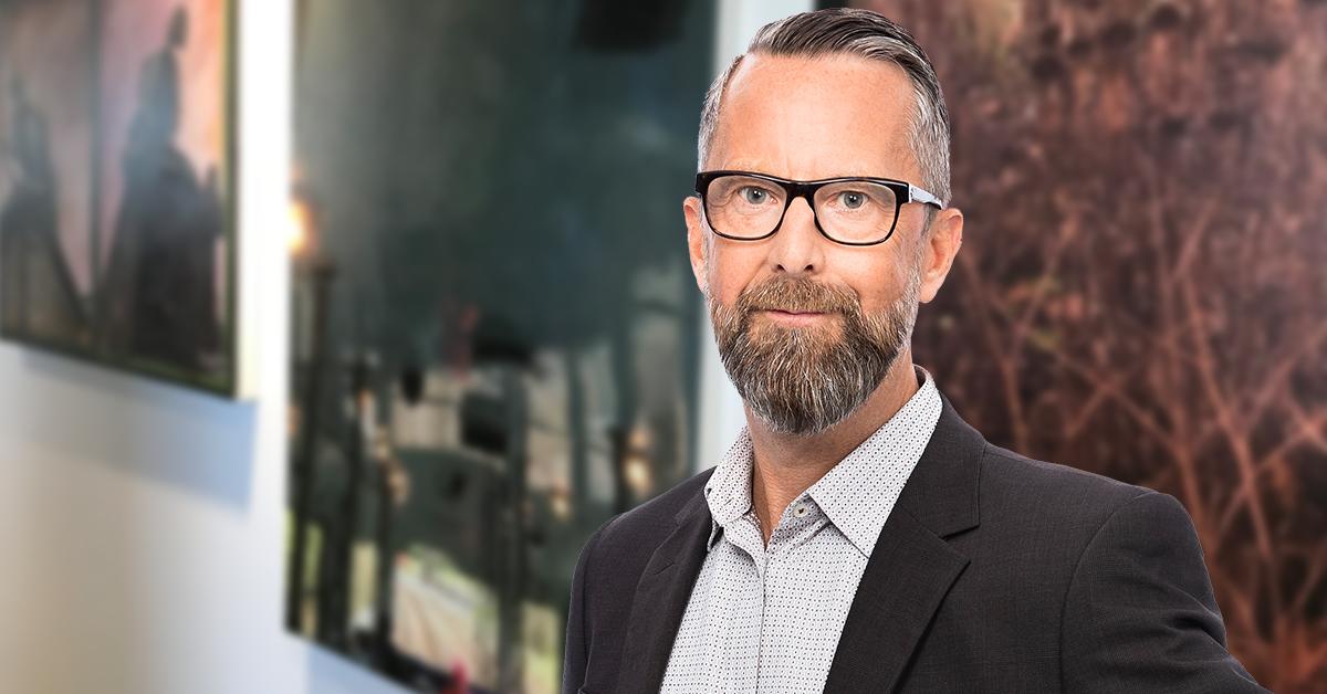 Om fel bilförmånsvärde har redovisats i arbetsgivardeklarationen måste den rättas, skriver Lennart Salomonsson, skatteexpert hos Simployer.