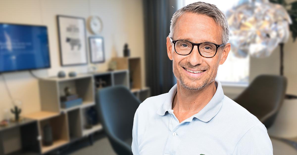 Om leasingavtalen inte är skrivna på rätt sätt riskerar kunder att inte få avdrag för leasingmoms på tjänstebilar, skriver Pelle Gustavsson, momsexpert på Tholin & Larsson.