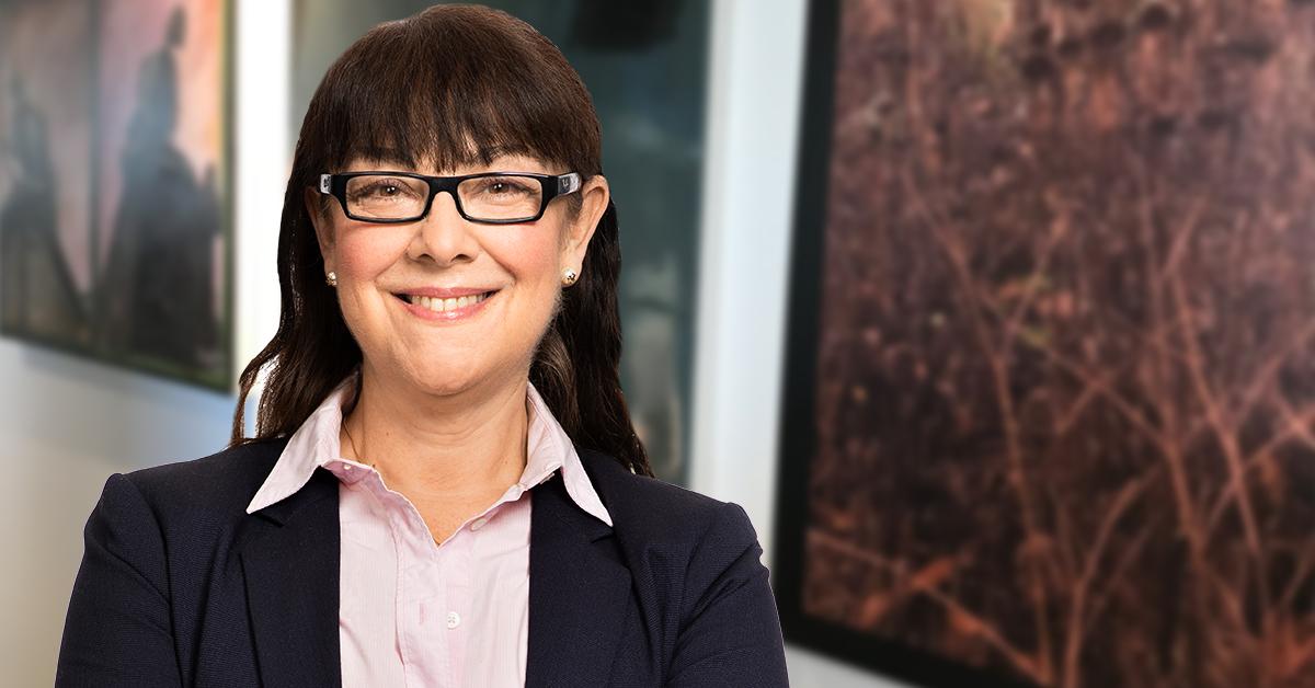 Finns det någon skattefri sommargåva man kan ge sina anställda? Pia Weimarsdotter, skatteexpert hos Tholin & Larsson, tipsar.
