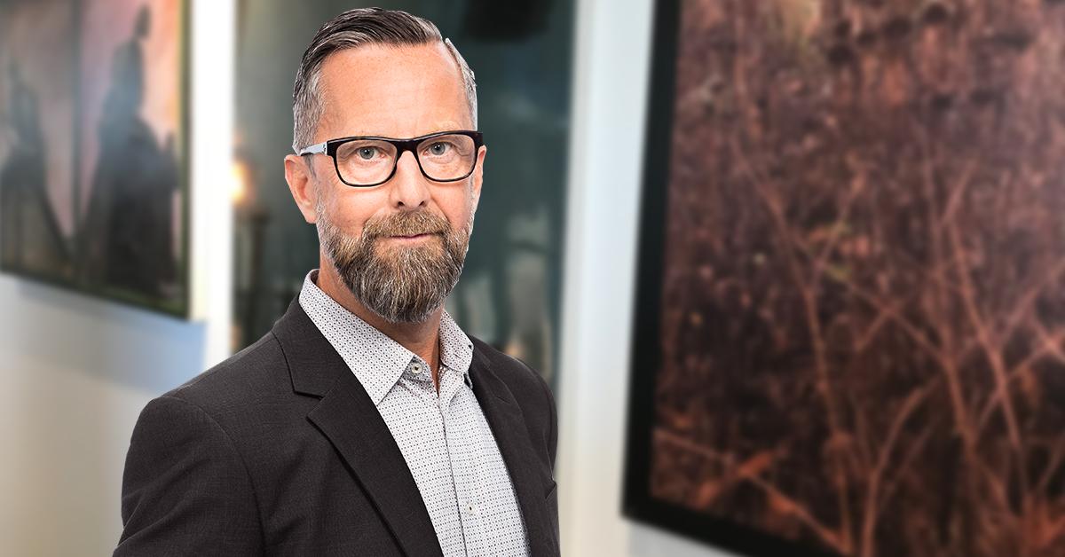SKATTEFRI FÖRMÅN? Hur kan du belöna dina medarbetare – skattefritt? Lennart Salomonsson, skatteexpert hos Tholin & Larsson, förklarar!