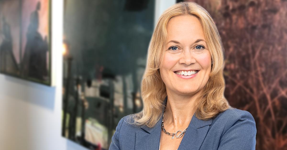 SEMESTERDAGS:  Det är bra att jobba undan och förbereda sig inför kommande semesterledighet, skriver Anna Schönfelder, HR-expert hos Tholin & Larsson.