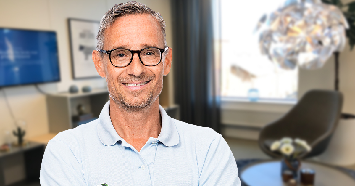 Det finns många sätt att avsluta ett leasingavtal på personbil, skriver Pelle Gustavsson, momsexpert hos Tholin & Larsson.
