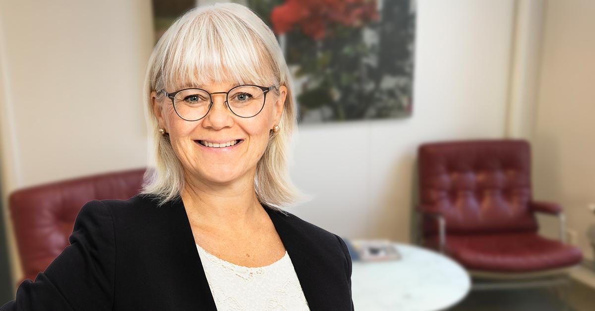 Vid utbetalning av slutlön är det viktigt att veta vilken löneperiod och avvikelseperiod som gäller, skriver Lotta Sprangers, löneexpert hos Tholin & Larsson.