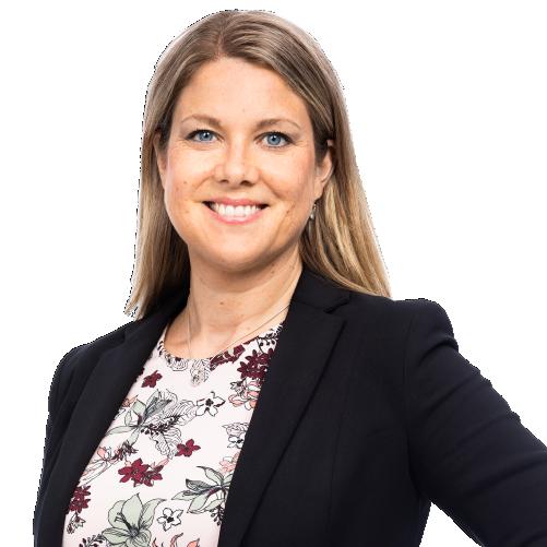 Victoria Ödlund