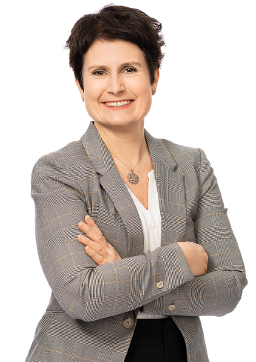 Radmila Salamurovic