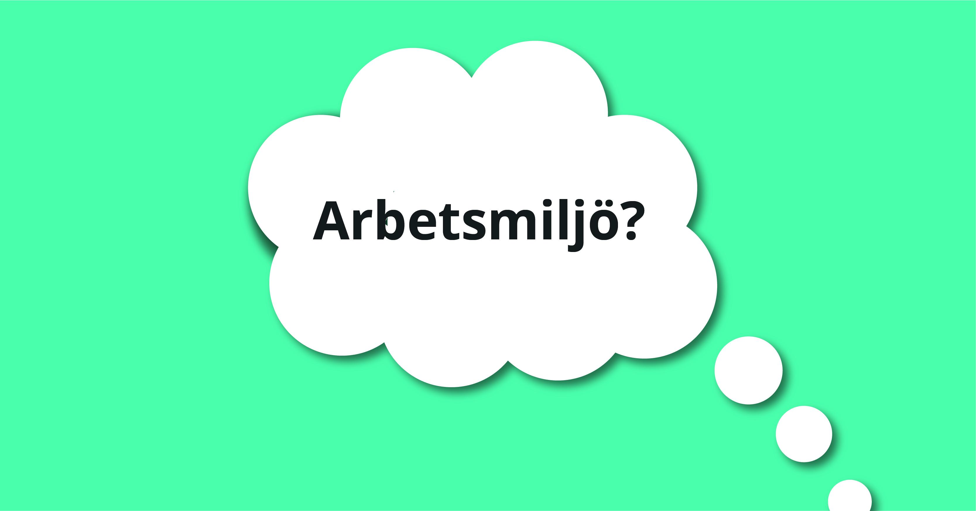 """""""För att få en god psykosocial arbetsmiljö ska arbetsgivaren undersöka och förebygga risker inom tre områden."""" skriver Anna Schönfelder, HR-expert hos Simployer."""