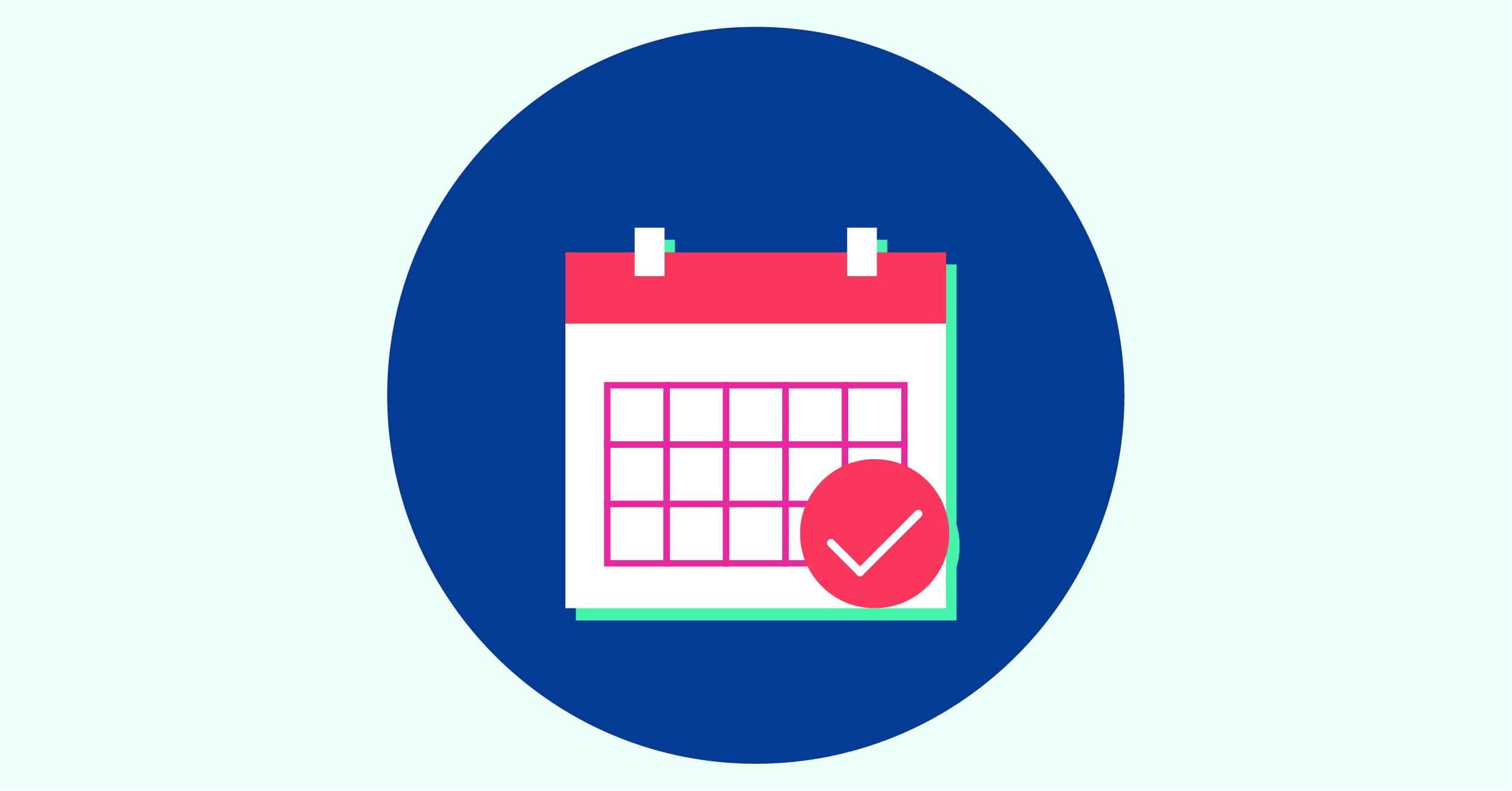 Vad betyder förslaget om korttidspermittering?