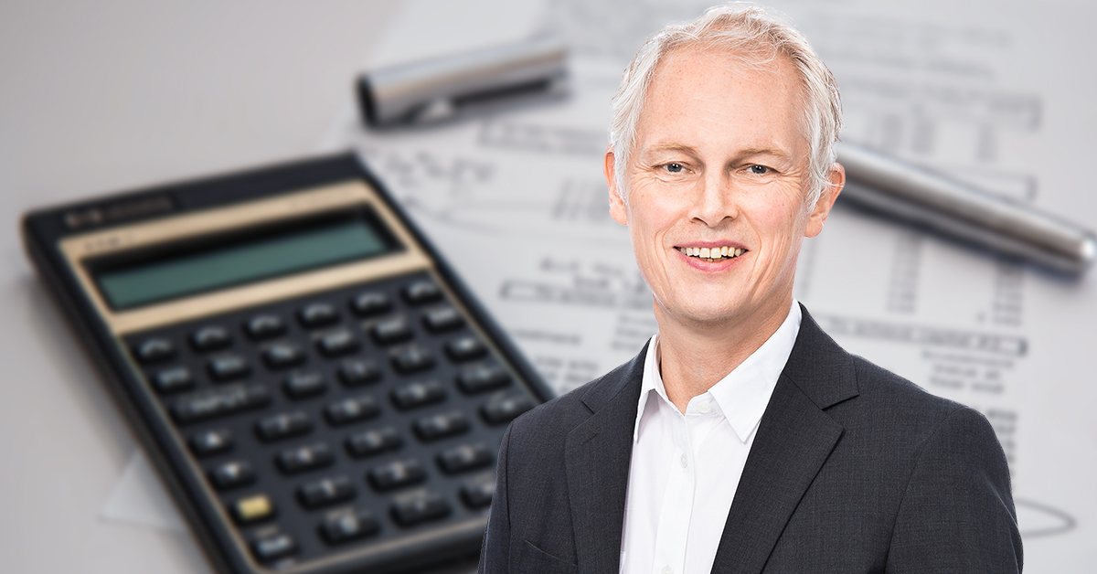 Vad gäller egentligen för de s k corona-anstånden? Robert Selvaag, skatteexpert på Simployer, reder ut frågan!