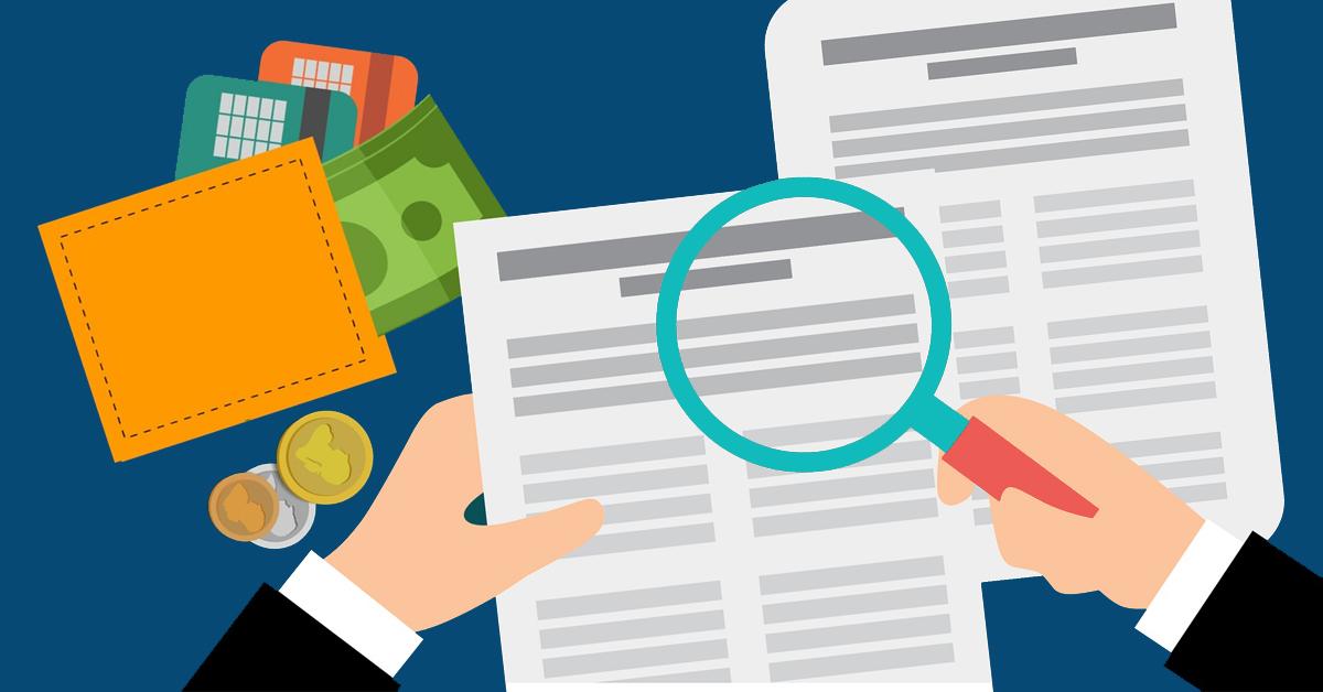 Har du avdrag som kan påverka den slutgiltiga skatten? Pia Weimarsdotter, skatteexpert, ger tips inför årets deklaration!