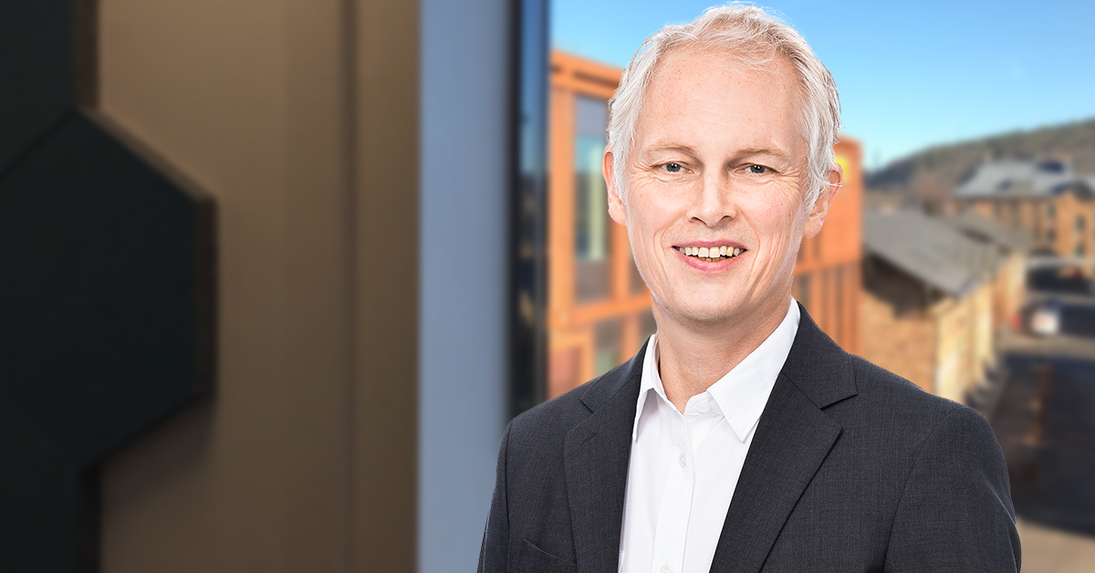Det finns mycket att tänka på för att inte hamna i en skattemässigt ogynnsam situation när intäkterna uteblir, skriver Robert Selvaag, skatteexpert på Simployer.