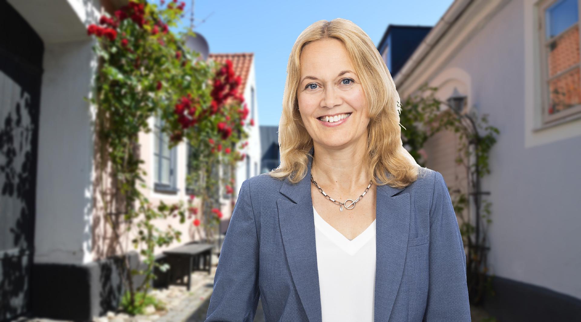 SEMESTERDAGS:  Det är bra att jobba undan och förbereda sig inför kommande semesterledighet, skriver Anna Schönfelder, HR-expert.