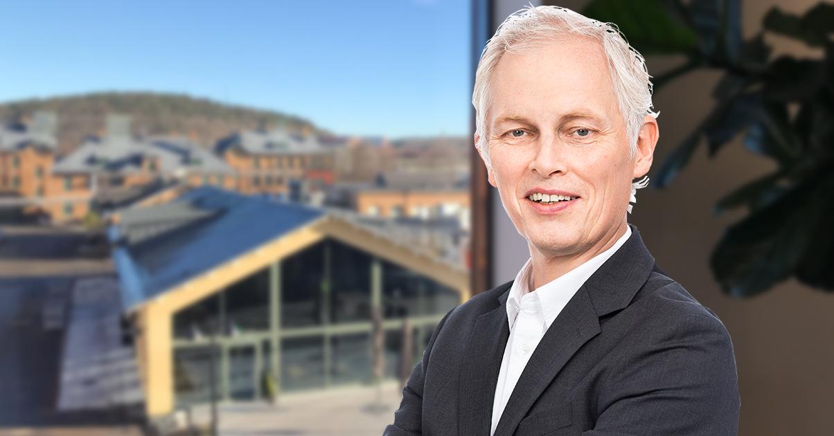 Nya skatteförslag på gång: Robert Selvaag, skatteexpert på Simployer, går igenom förslagen från Omstartskommissionen som berör skatteområdet.
