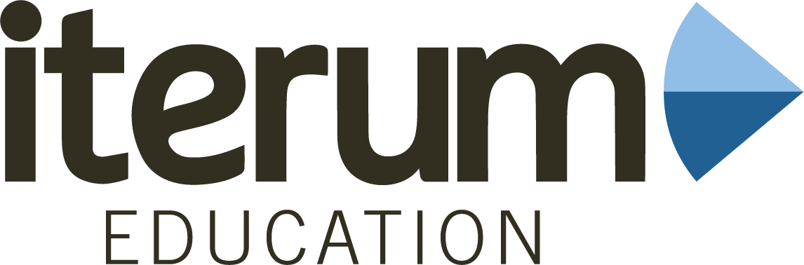 Iterum education
