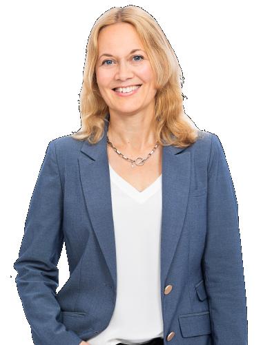 Anna Schönfelder
